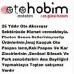 OTOHOBİM