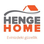 HENGE HOME
