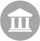 Vergi Numarası
