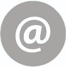 Kayıtlı e-posta adresi