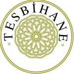 TESBİHANE