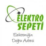 ELEKTRO SEPETİ